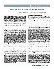 Politics and Ethics in Social Media.pdf