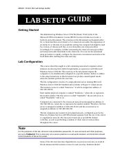 lab_setup_guide