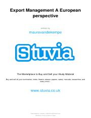 Stuvia-60407-summary-export-management-stuvia-1