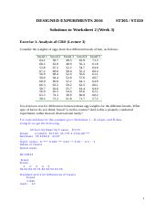 worksheet_2_solutions.docx