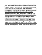 The Legal Environment and Business Law_0605.docx