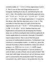Linear Algebra MTH 250 (Page 799-801).docx
