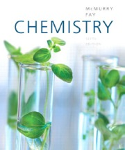Chemistry 6th ed