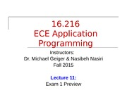 16.216f15_lec11_exam1preview