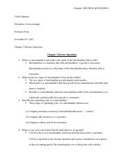 ACC CHAPTER 5 REVIEW QUESTIONS.docx