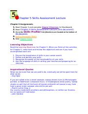 Chapter_5_Skills_Assessment_Lecture