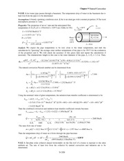 Thermodynamics HW Solutions 785