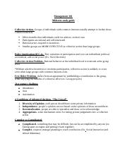 Management 301 study guide.docx