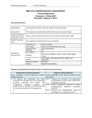 107500_BBB 1014 Understanding Management Assignment guidelines.doc