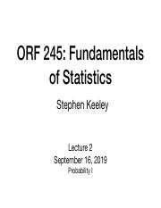 ORF245_lecture2.pdf
