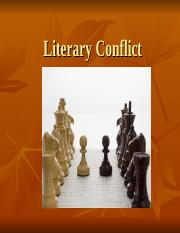 literary-conflict-powerpoint (3)