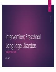 Intervention for 3-5 years student.pptx