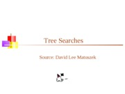 treeSearching-sp10