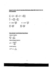 CME 320 important equations_Page_05