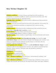 Key Terms Chapter 52.docx