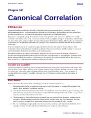 Canonical Correlation.pdf