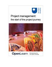 project_management__the_start_of_the_project_journey.doc