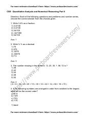 CSE_-_Quantitative_Analysis_and_numerical_Reasonin_003.pdf