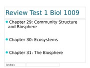 Review_Test_1_Biol_1009