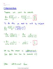 8_2notes