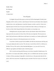 TKAM Body Biography Essay.docx