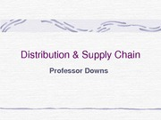 Distribution_&_supply_chain[2]
