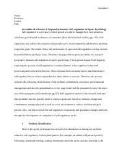 outline_of_a_research_proposal-Edited