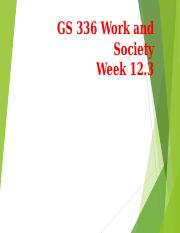 GS 336 Week 12.3.ppt