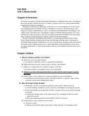 Unit 4 Study Guide_-2.doc