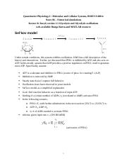 06 - dynamics of chemical systems.docx