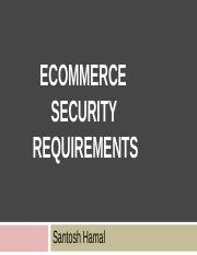 securityfore-commerce.pptx