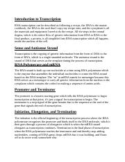 Introduction to Transcription.docx
