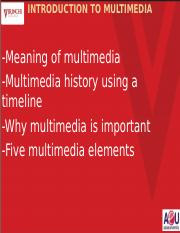 1 Chapter 1- Introduction to Multimedia.pptx