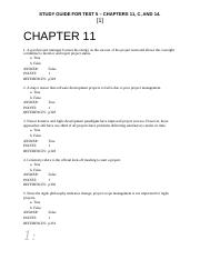TEST 5 - STUDY GUIDE FOR  – CHAPTERS 11_C_AND_14.docx