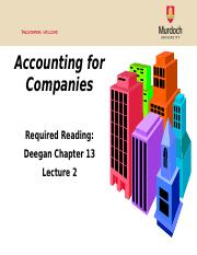 Lecture 2 Accounting for Companies intro full.pptx