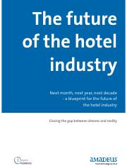 The Future of Hotel Industry - Amadeus.pdf