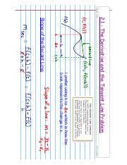 2.1 - The Derivative and the Tangent Line Problem (1).pdf