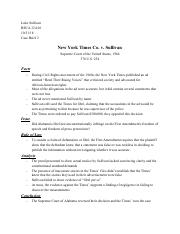 case brief 2.pdf