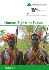 Human_Rights_in_Papua_AHRC