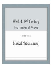 PPT 9-15-16 (Musical Nationalisms).pdf