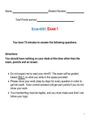 Combined Exam 1 (Printable Double Sided).pdf