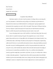 cooperation essay final draft1.docx