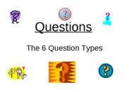 The_6_Question_Types
