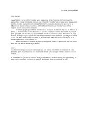 Untitled document(30).docx