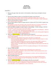 Chapter 3 Study Guide.doc