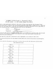 chbe2120summer2011Exam1Solution