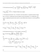 385_James Stewart Calculus 5 Edition Answers