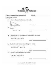 9th-grade-math-review-worksheet-printable.png