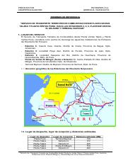 TR-Transporte-Combustible-Oleducto-14-05-14.pdf