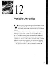 12%20%2D%20Variable%20Annuities